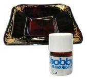 Colorobbia Liquid Platinum - 2gm