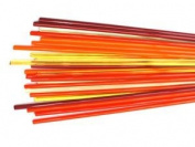 Fire Moretti Rod Assortment - 104 Coe
