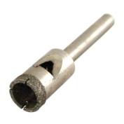 1.3cm Diamond Tech Core Drill Bit