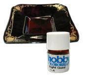 Colorobbia Liquid Gold - 2gm