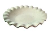 28cm Fluted Rimmed Bowl