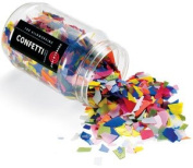 Bullseye Confetti Mini Mix - 90 Coe