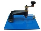 Easy Cutting Glass Circle Cutter Tool Stained Glass & Regular Glass