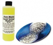 Liquid Stringer Medium - 950ml
