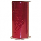 Tulle Spool Red By The Spool