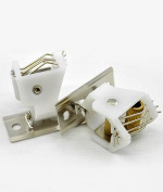 5 Cord Shade Lock