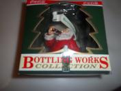 Coca Cola Bottling Works Collection
