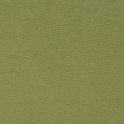 Polyester Tropical Suiting Olive Fabric