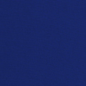 Robert Kaufman Ocean Blue Kona Cotton Broadcloth Fabric - by the Yard