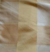 Valentino Faux Silk Fabric