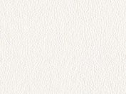 140cm Wide Faux Leather Vinyl White Fabric By The yard