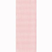 Berwick 1.9cm Wide by 100-Yard Spool Flora Satin Craft Ribbon, Pink