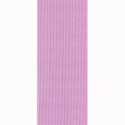 Berwick 1.9cm Wide by 100-Yard Spool Flora Satin Craft Ribbon, Lavender