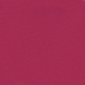 140cm Wide Marine Vinyl Marine Fushia Fabric By The Yard
