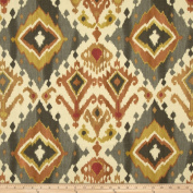 Swavelle/Mill Creek Alessandro Spice Fabric