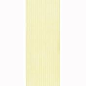 Berwick 7cm Wide by 100-Yard Spool Flora Satin Craft Ribbon, Eggshell