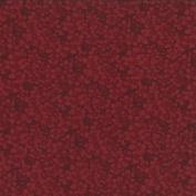 Kansas Troubles Favourites II Cherry Red 9419 16