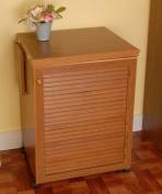 Arrow Cabinet 98500 Sewnatra Sewing Cabinet, Oak