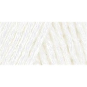Aunt Lydia's Bamboo Crochet Thread-White