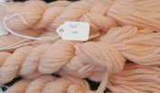 Paternayan Needlepoint 3-ply Wool Yarn-Colour-865-Copper