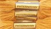 Paternayan Needlepoint 3-ply Wool Yarn-Colour-802-Marigold