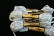 Paternayan Needlepoint 3-ply Wool Yarn-Colour-546-Cobalt Blue