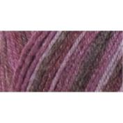 Premier Yarns Deborah Norville Collection Serenity Sock Yarn
