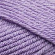 Premier Yarns - Deborah Norville Collection Everyday Print Yarn