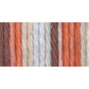 Spinrite - Handicrafter Cotton Yarn Stripes