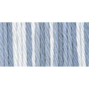 Handicrafter Cotton Yarn Ombres & Prints-Faded Denim