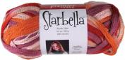 Premier Yarns Starbella Yarn, Happy Pinks