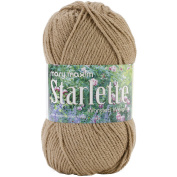 Mary Maxim Starlette Worsted Weight Yarn