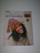 Fun Fur Easy Accessories