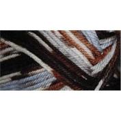 Premier Yarns Deborah Norville Collection Everyday Soft Worsted Prints Yarn