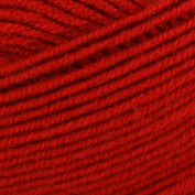 Primo Yarn-Red