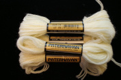 Paternayan Needlepoint 3-ply Wool Yarn-Colour-716-Mustard