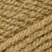 Red Heart Super Saver Yarn 336 Warm Brown By The Each