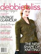Debbie Bliss Magazine, #11 Fall-Winter 2013-14