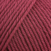 Rowan Pure Wool 4 Ply Yarn