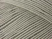 Patons 100% cotton 4 ply - limestone