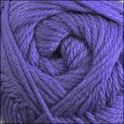 Cascade Yarns - Cascade Pacific Worsted Yarn Violet #38