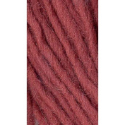 Crystal Palace Fjord Rosewood 4106 Yarn