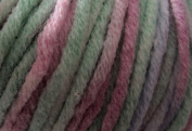 Lerici Cotton Acrylic Yarn #04 Pastel Multi