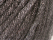 Lerici Cotton Acrylic Yarn #25 Charcoal