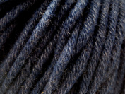Lerici Cotton Acrylic Yarn #26 Denim