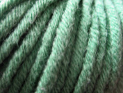 Lerici Cotton Acrylic Yarn #28 Green