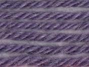 Ella Rae Classic Wool Heathers Yarn #186 Purple Haze