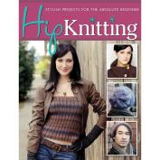 Design Originals-Hip Knitting