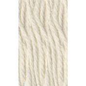 Mountain Top Vail Yarn
