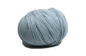 Rowan yarn : soft knit cotton 573 china